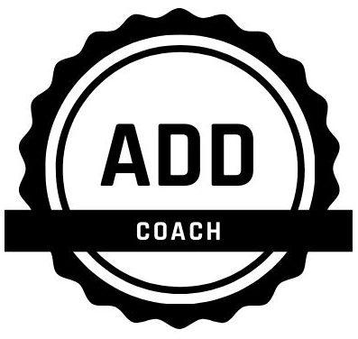 Addcoach